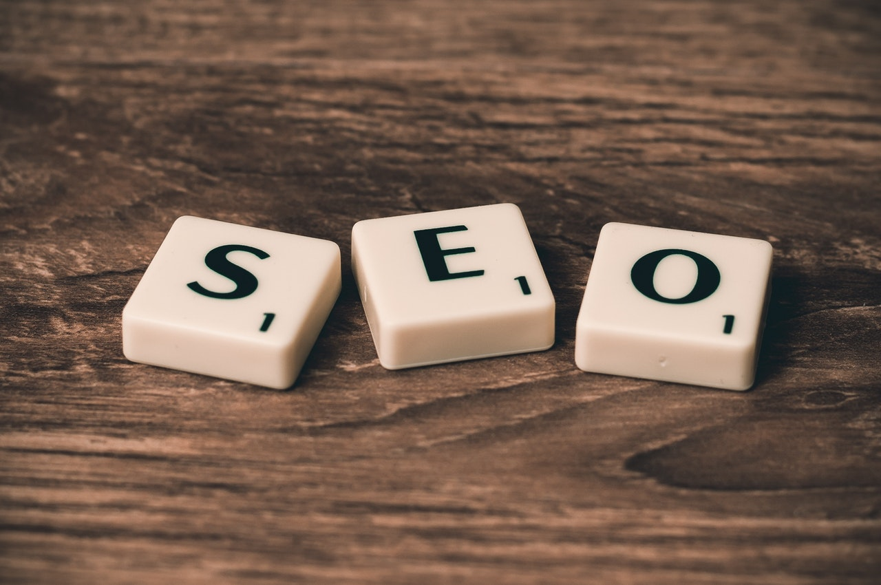 Benefits-of-SEO-Why-Do-Local-and-Small-Businesses-Need-SEO-Simba-Digital