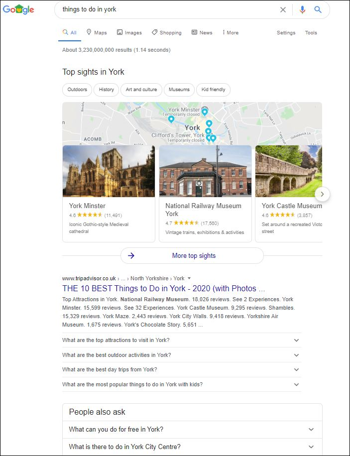Google-Search-Results-UK